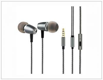 Earbuds Headphones
