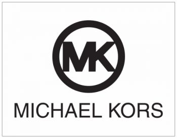 Michael Kors - ShopUSA