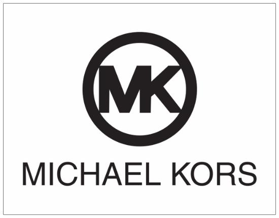 Michael Kors - ShopUSA