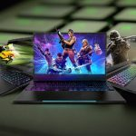 ShopUSA - Gaming Laptops