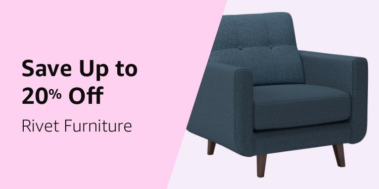 ShopUSA - Prime Shopping - Furniture