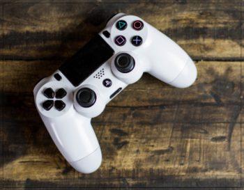 ShopUSA - Gaming