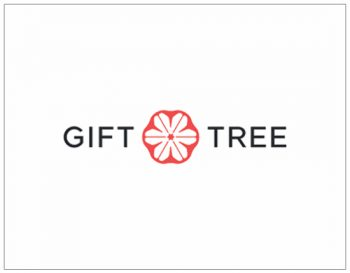ShopUSA - Gift Tree