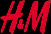 ShopUSA - H&M