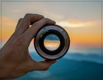 ShopUSA - Lens
