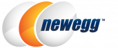 ShopUSA - Newegg