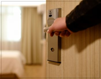 ShopUSA - Smart Door Locks