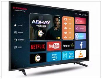 ShopUSA - Televisions