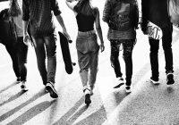 Students Deals - ShopUSA