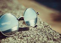 Sunglasses - ShopUSA