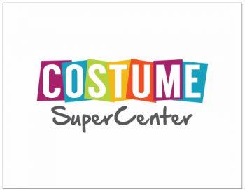Costume Super Center