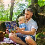 ShopUSA - Children Books