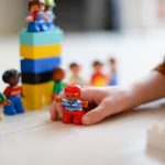 ShopUSA - Kid's Toys