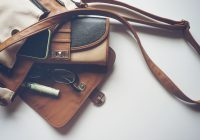 ShopUSA - Leather Wallets