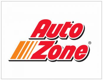 ShopUSA - Auto Zone