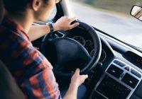 ShopUSA - Car Interior Items