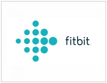 ShopUSA - Fitbit