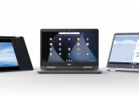 ShopUSA - Google Chromebook