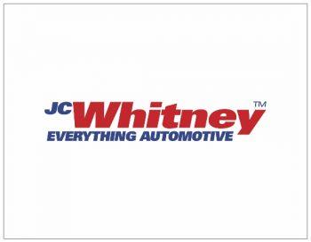 ShopUSA - JC Whitney