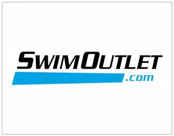 ShopUSA - Swim Outlet