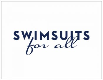 ShopUSA - Swim Suits For All