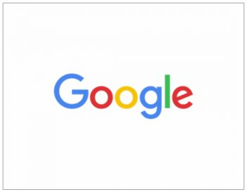 ShopUSA - Google Store