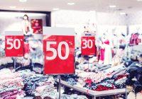 ShopUSA - Happy Holiday Deals