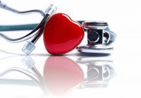 ShopUSA - Health and wellness products