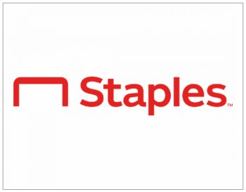 ShopUSA - Staples