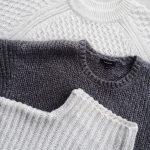 ShopUSA - Sweaters