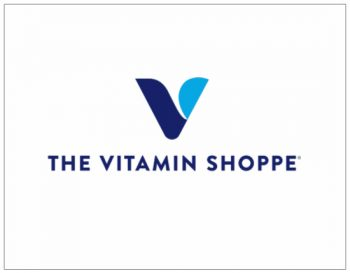 ShopUSA - Vitamin Shoppe