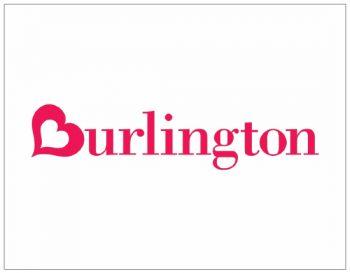 SHOPUSA - BURLINGTON