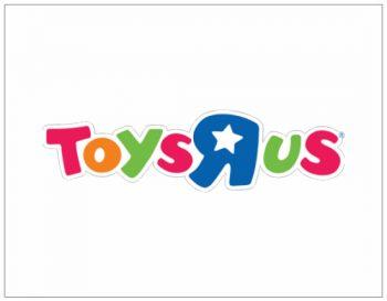 SHOPUSA - ToysRus