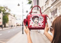 SHOPUSA - Women's Hand Bags