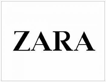 SHOPUSA - ZARA