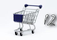 ShopUSA - 12 Day Of Deals