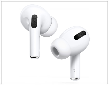 SHOPUSA - Apple AirPods Pro