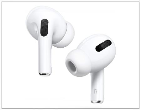 SHOPUSA - Apple AirPods Pro