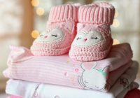 SHOPUSA - Baby Clothing and Accessories