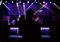 SHOPUSA - DJ Equipment