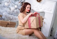 SHOPUSA - GIFTS TO WOMEN