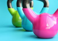 SHOPUSA - Gym Accessories