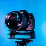 SHOPUSA - Wearable Cameras