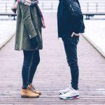 SHOPUSA - Winter Jackets