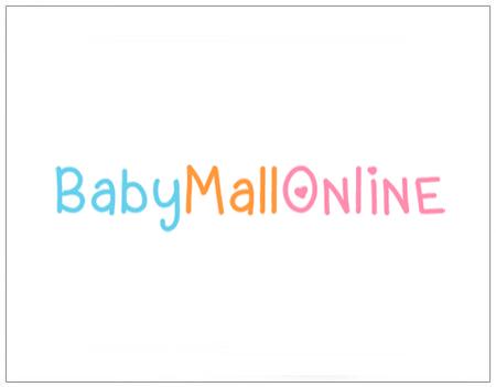 SHOPUSA - BABY MALL ONLINE