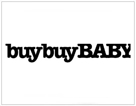 SHOPUSA - BUY BUY BABY