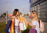 SHOPUSA - Galentines Day Shopping Ideas