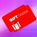 SHOPUSA Gift Cards for Online Shopping