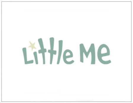 SHOPUSA - LITTLE ME