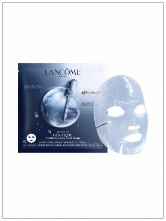 SHOPUSA - Genifique Hydrogel Melting Sheet Mask